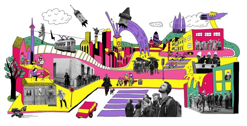 Collage_Electrico_28_5_klein.jpg